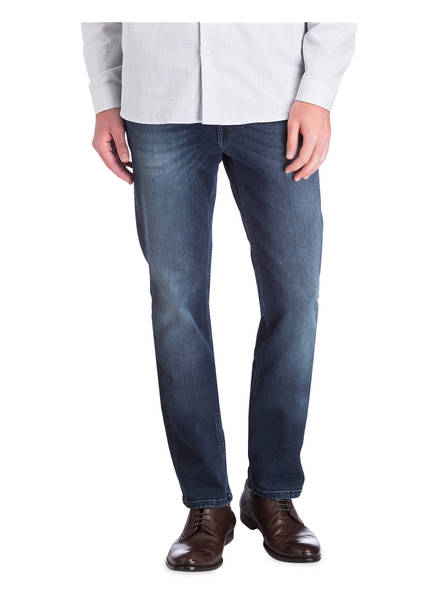 7 for all mankind Jeans STANDARD LUXE PERFORMANCE Regular-Fit