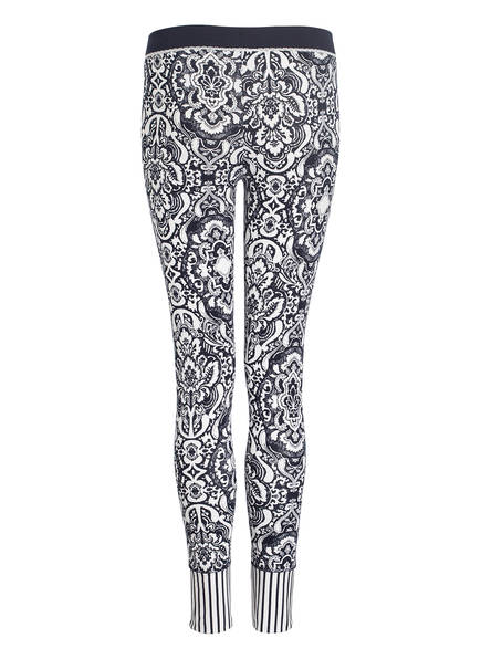 SHORT STORIES Lounge-Leggings