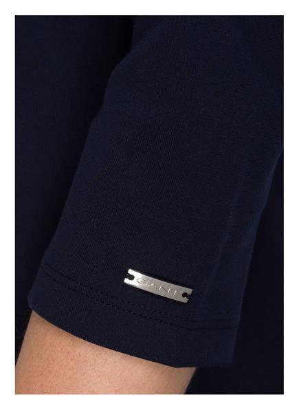 GANT Jerseykleid