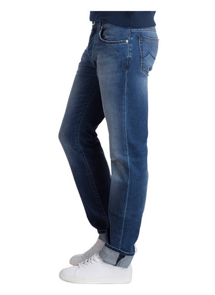 JACOB COHEN Jeans J688 Comfort Slim-Fit