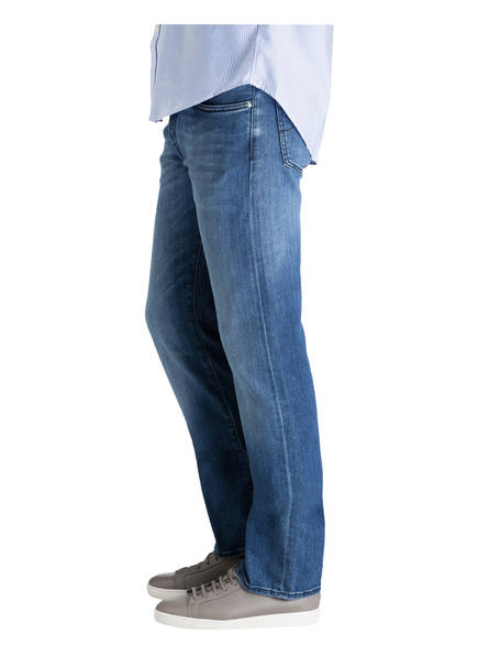 JACOB COHEN Jeans PW 620 Comfort-Fit