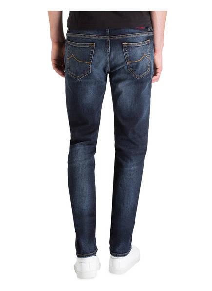 JACOB COHEN Jeans J688 Tailored-Fit