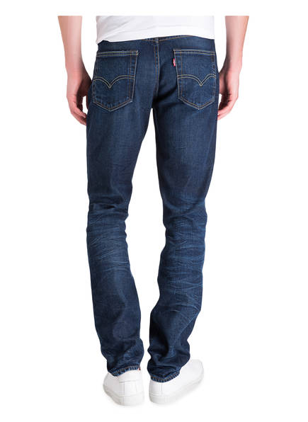 Levi's® Jeans 511 Slim-Fit
