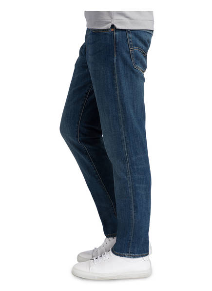 Levi's® Jeans 502 Tapered-Fit