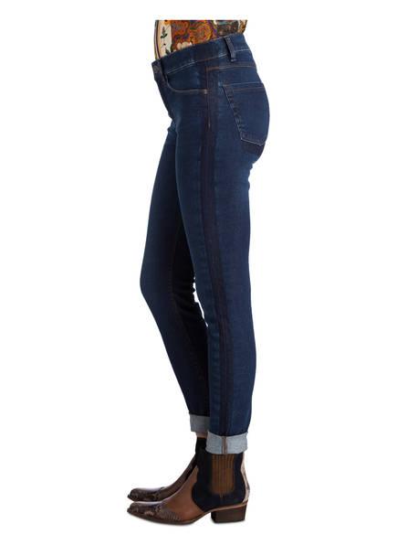 RIANI Skinny-Jeans