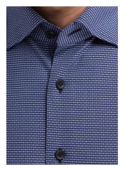 OLYMP SIGNATURE Hemd tailored fit