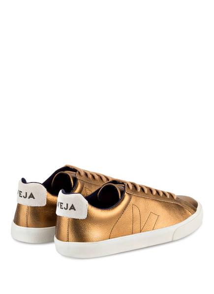 VEJA Sneaker ESPLAR