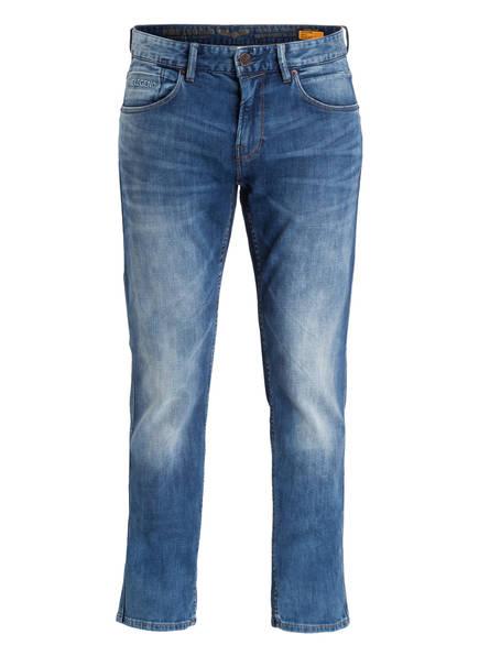 PME LEGEND Jeans NIGHTFLIGHT Slim Fit, Farbe: FBS (Bild 1)