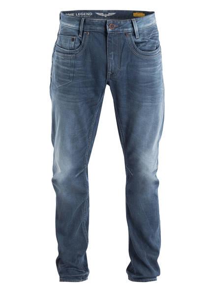 PME LEGEND Jeans SKYMASTER Regular Fit