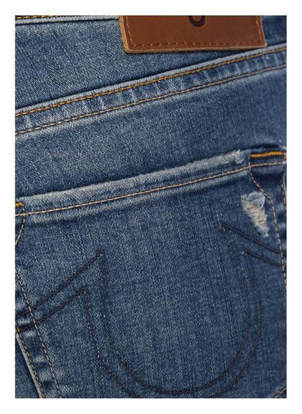 TRUE RELIGION Destroyed-Jeans CORA