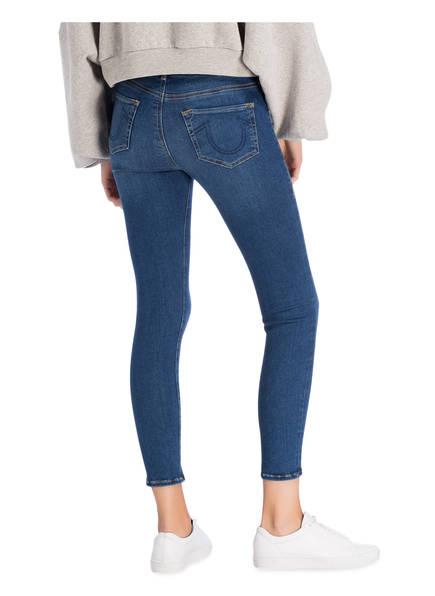 TRUE RELIGION Skinny-Jeans