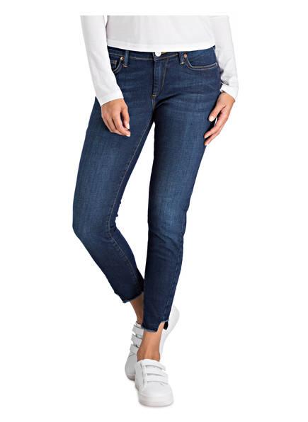 TRUE RELIGION Skinny-Jeans HALLE