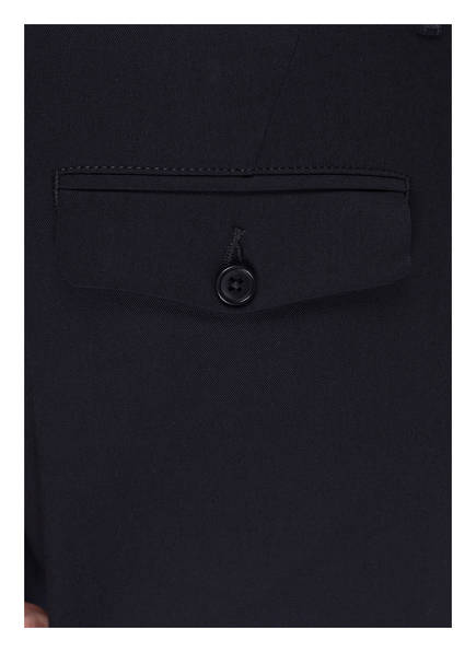 DRYKORN Chino KILL Slim-Fit