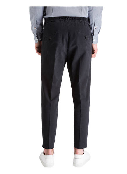 DRYKORN Chino TIRED_2 Slim-Fit