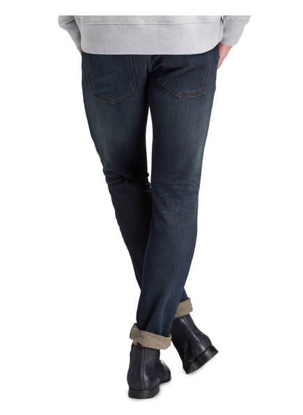 DRYKORN Jeans JAW Slim-Fit
