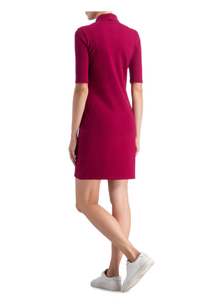 LACOSTE Kleid 3/4-Arm