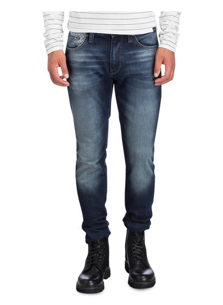 mavi Jeans MARCUS Slim Straight-Fit