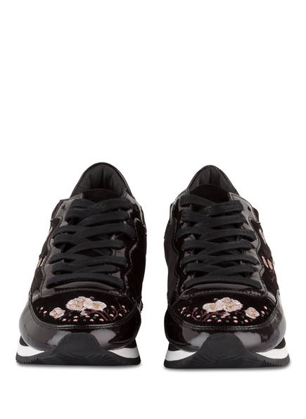 PHILIPPE MODEL Sneakers ETOILE