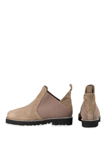 CENEDELLA Boots AMELIE