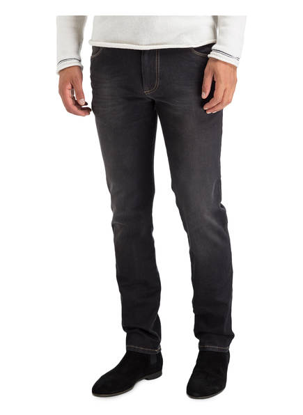 bugatti Jeans TORONTO FLEXCITY Slim-Fit