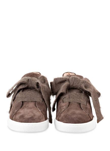 UNÜTZER Slip-on-Sneaker