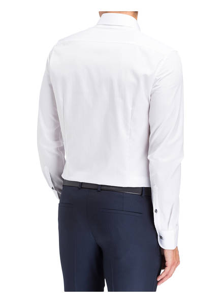 Jacques Britt Hemd SIENA Slim-Fit