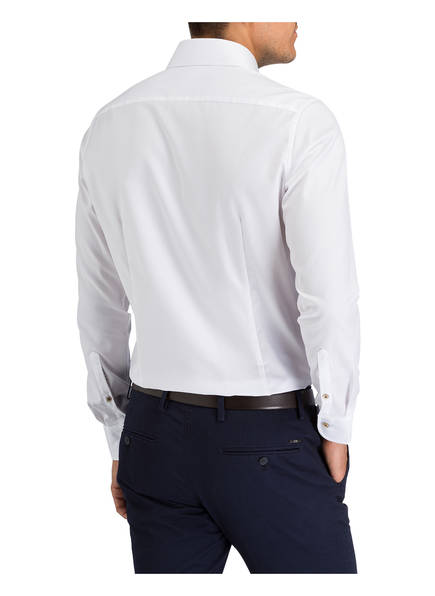 Jacques Britt Hemd ROMA Slim-Fit