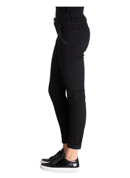 MOS MOSH Skinny-Jeans ETTA GLAM