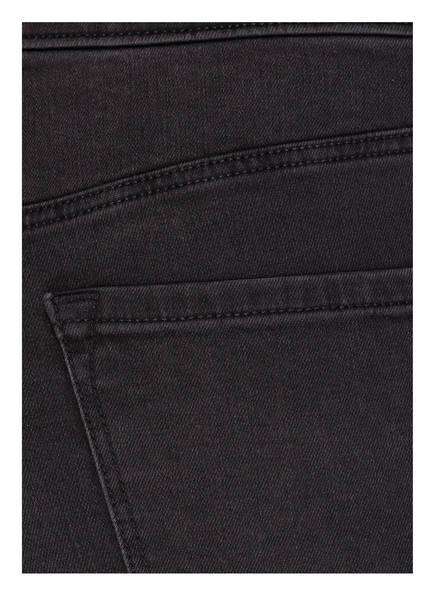 J BRAND Skinny-Jeans PINTUCK