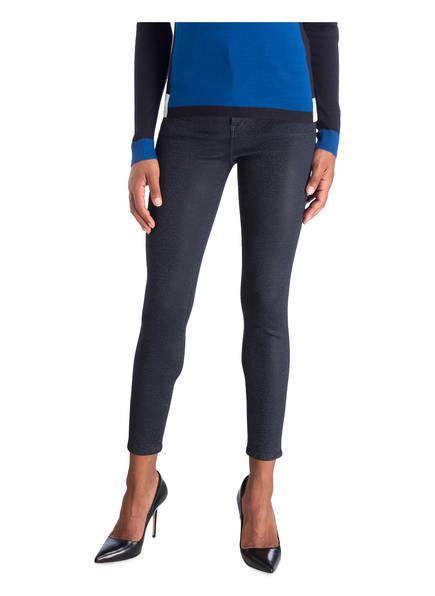 J BRAND Cropped-Jeans ALANA