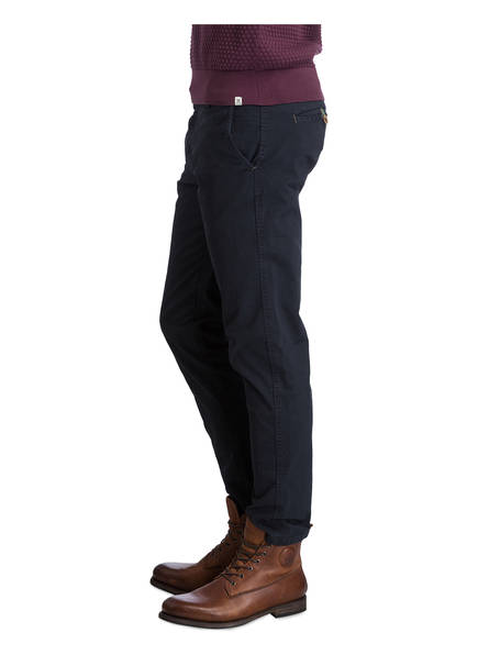 COLOURS & SONS Chino CHARLY Slim-Fit