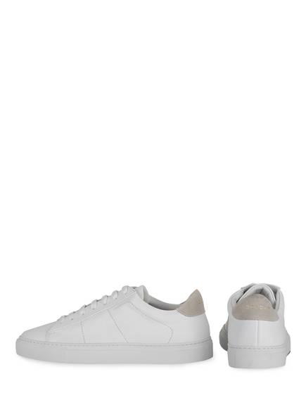 Dondup Sneaker SCARPE