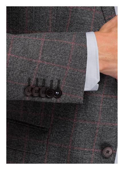 strellson Anzug PALC-RAMES Extra Slim-Fit