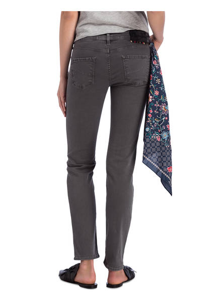 JACOB COHEN Jeans JOCELYN