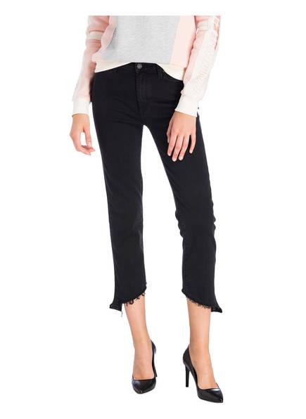 PAIGE 7/8-Jeans JULIA