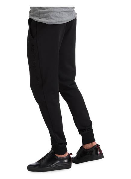 Calvin Klein Jeans Sweatpants HAERO 2