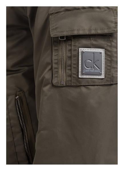 Calvin Klein Jeans Blouson ORMER