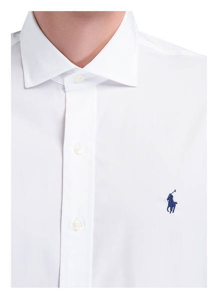 POLO RALPH LAUREN Hemd Standard Fit