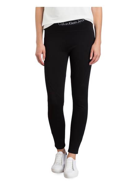 Calvin Klein Jeans Leggings