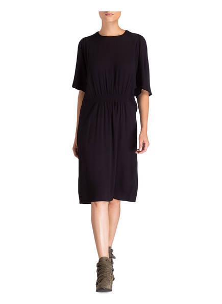 CLOSED Kleid