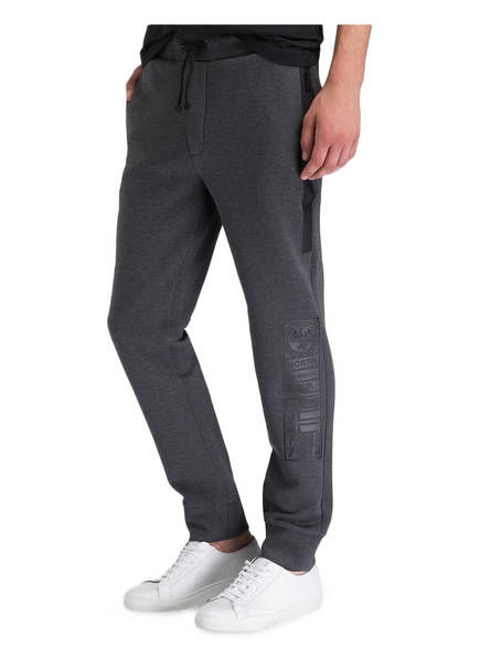 NAPAPIJRI Sweatpants MAYON