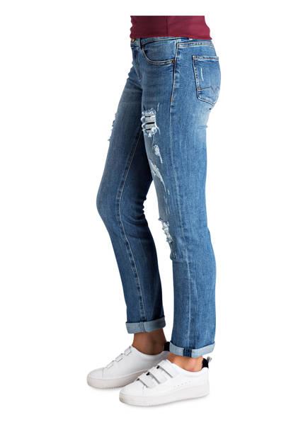 BOSS Orange Jeans ORANGE J30