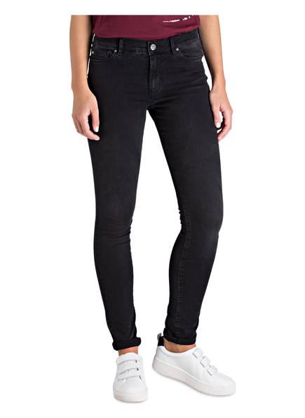 BOSS Orange Jeans ORANGE J10