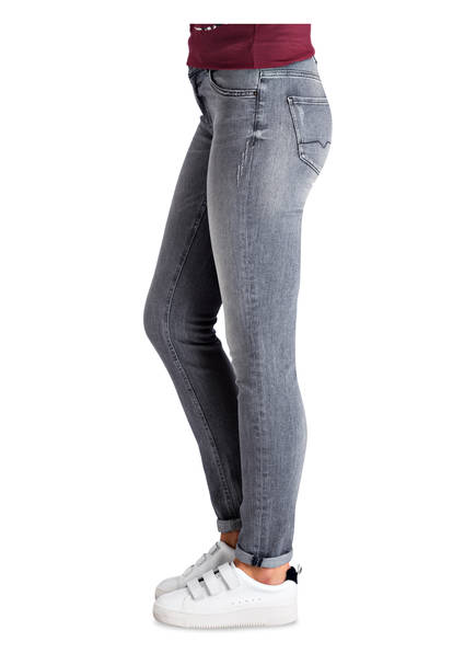 BOSS Orange Skinny-Jeans RIENNE