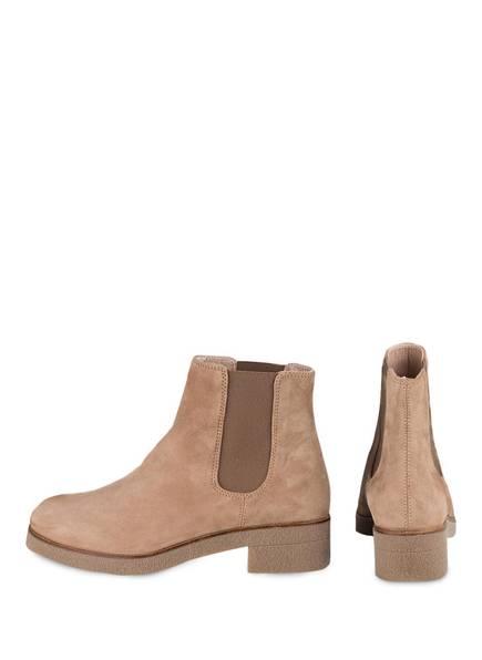 UNISA Chelsea-Boots DACIL