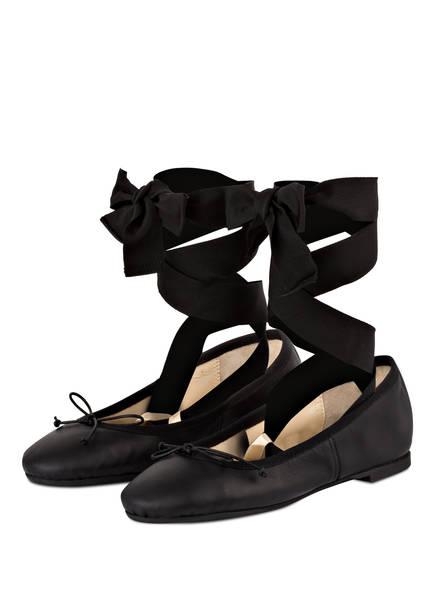 4ef4d1e3d7bbd0 Ballerinas von Mrs   HUGS bei Breuninger kaufen