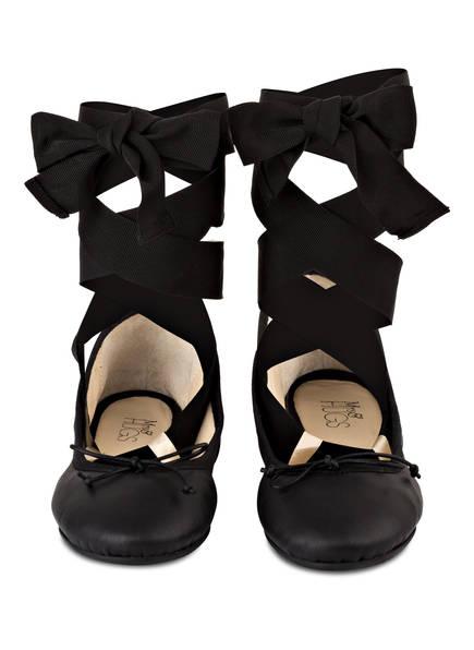 Ballerinas von Breuninger Mrs & HUGS bei Breuninger von kaufen 467f99