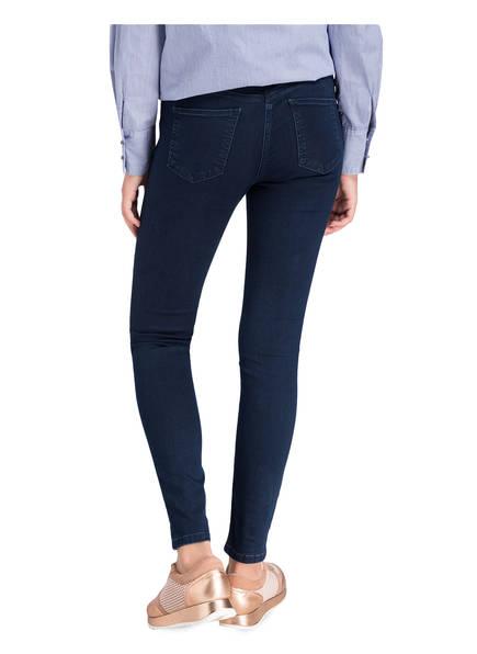 MARC AUREL Skinny-Jeans
