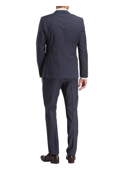 strellson Anzug CALE-MADDEN Extra Slim-Fit