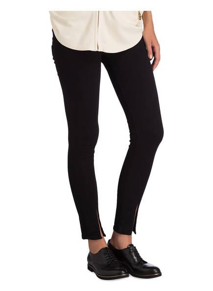 FRAME DENIM Skinny-Jeans LE HIGH SKINNY
